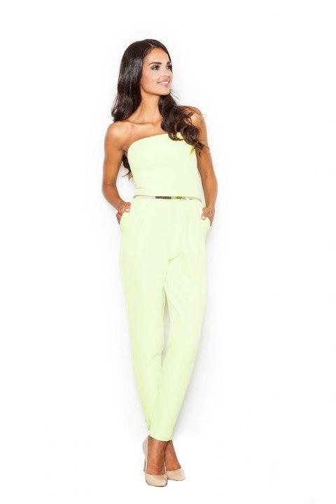 ce7919e4b7 SortShop.pl - Sklep Online - Odzież damska dla fajnych Kobiet ...