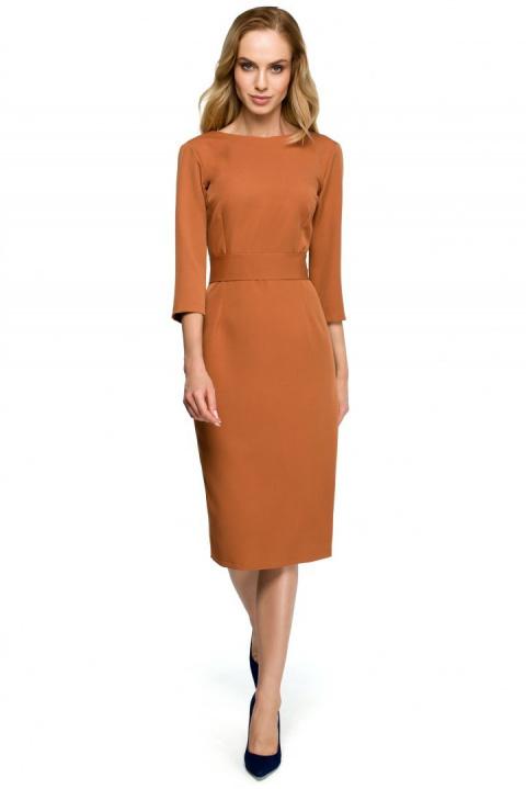 141998a97f SortShop.pl - Sklep Online - Odzież damska dla fajnych Kobiet ...