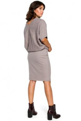 96b8ed39c6 SortShop.pl - Sklep Online - Odzież damska dla fajnych Kobiet!