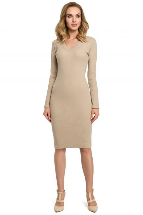 b4fd638774 SortShop.pl - Sklep Online - Odzież damska dla fajnych Kobiet ...
