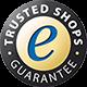 TrustedShops-rgb-Siegel_80Hpx(1).png