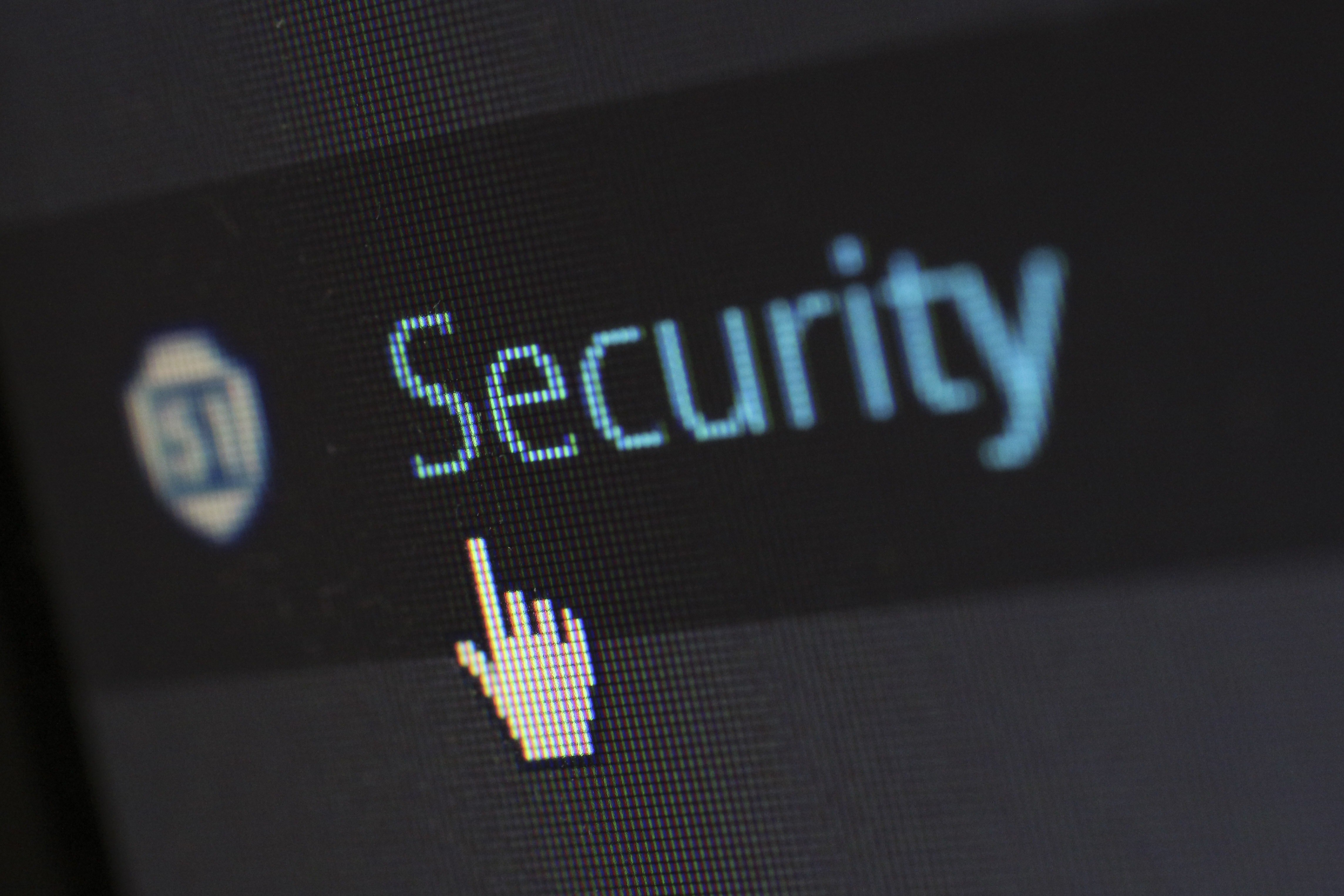 security-protection-anti-virus-software-60504.jpeg